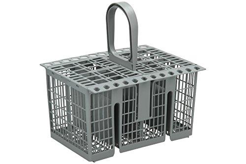 genuine-hotpoint-indesit-ariston-scholtes-dishwasher-grey-cutlery-basket