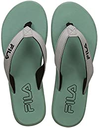 cc217d192e6f Fila Women s Shoes Online  Buy Fila Women s Shoes at Best Prices in ...