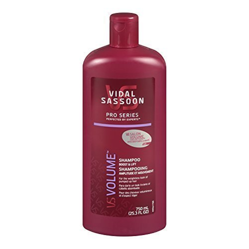 vidal-sassoon-pro-series-boost-and-lift-shampoo-253-fluid-ounce-by-vidal-sassoon