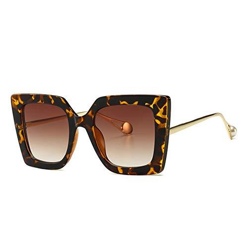 Z&HA Party Sonnenbrillen für Männer und Frauen, Designer Klassische Brillen, Brillen UV400 Schutz mit Fall Fahren, 65mm * 60mm,07
