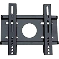 River Fox Universal Wall Mount/Bracket Stand for 14 inch to 32 inch LCD & LED TV
