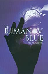 The Romanov Blue