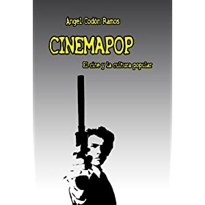 CinemaPop: el cine y la cultura popular