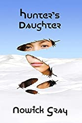 Hunter's Daughter (English Edition)