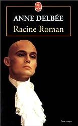 Racine Roman