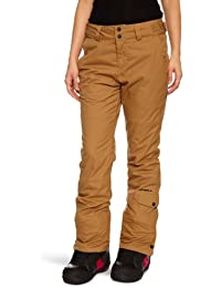 Amazon.fr   pantalon ski femme - O Neill   Vêtements 4f36c271d3b1