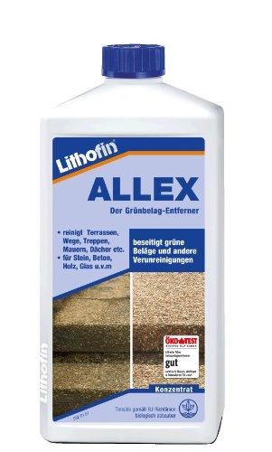 lithofin-allex-grunbelag-entferner-1l-gebinde-spar-set-3
