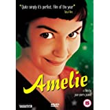 Amelie Special Edition