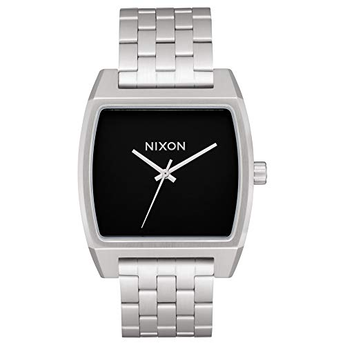 NIXON TIME Tracker Women's Watches A1245000