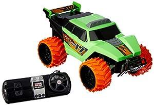 """Maisto 582073 """"Dirt Demon - Modelo de Coche"""