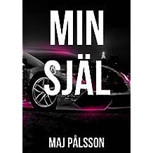 Min själ (Swedish Edition)
