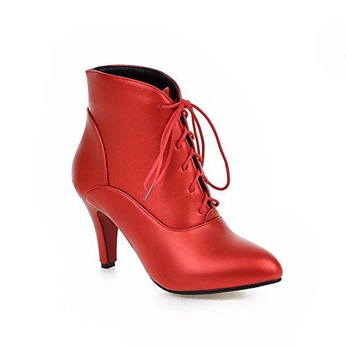 1to9-sandalias-con-cua-mujer-color-rojo-talla-355
