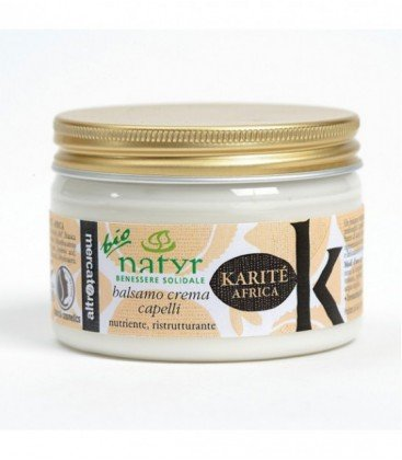 masque-apres-shampoing-au-karite-derniers-stocks