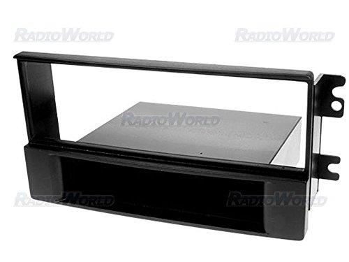 kia-sorento-rio-sportage-fascia-facia-panel-adapter-single-din-frame
