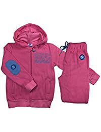 Amazon.it  neonato - ssc napoli   Prima infanzia  Abbigliamento bfb6761e5457