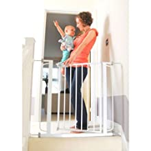 Bettacare Easy Fit Gate 75cm - 83cm