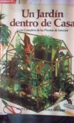un-jardin-dentro-de-casa-guia-completa-de-las-plantas-de-interior-madrid-1982