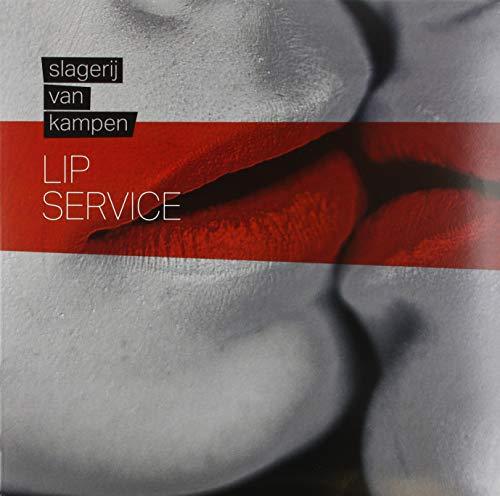 Lip Service Vinyl (Lip Service [Vinyl LP])