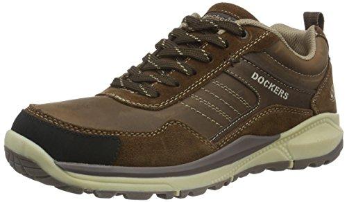 dockers-by-gerli39cn002-204360-zapatillas-hombre-color-marron-talla-45-ue