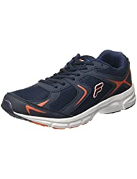Fila Men's Force Lite Running Shoes