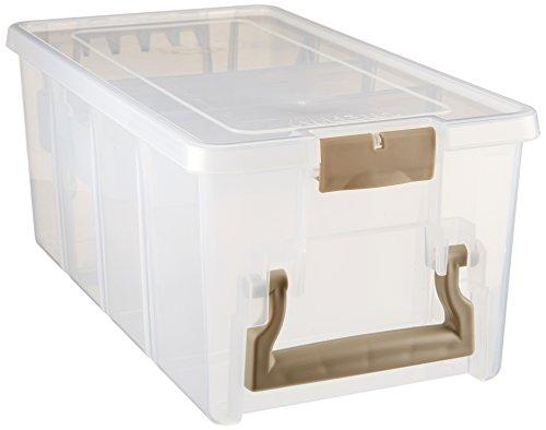 artbin-acero-marcador-satchel-translucido