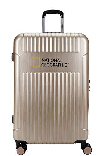 National Geographic Maleta
