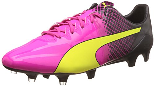 Puma evoSPEED 1.5 Tricks FG - Lila
