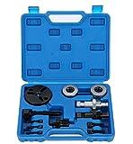 FreeTec Clutch Tools