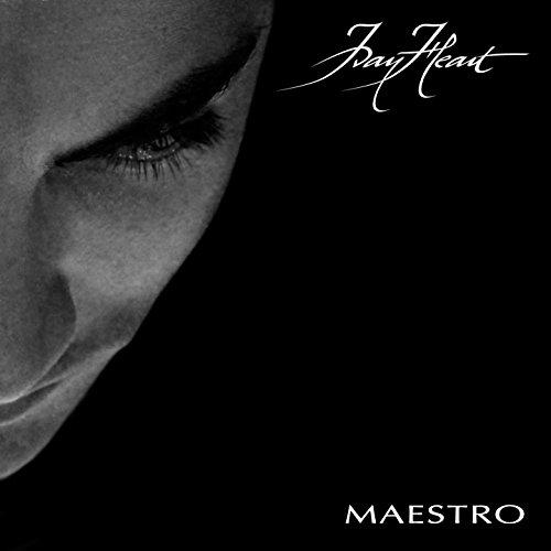 Maestro [Explicit]