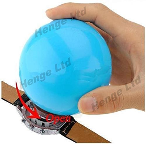 sticky-rubber-ball-watch-case-back-opener-for-scrap-ing-gold-silver-diamond-wbb