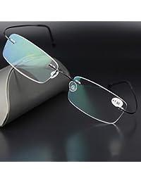Amazon.fr   0 à 20 EUR - Montures de lunettes   Lunettes et Accessoires    Vêtements 2dc115b1b9b2
