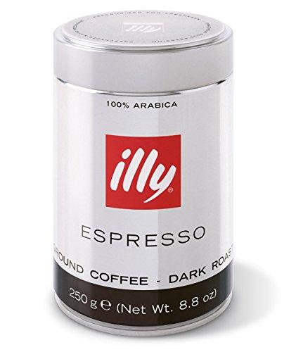 illy-caffe-2-paquetes-de-cafe-espresso-en-grano-2-paquete-250-gr