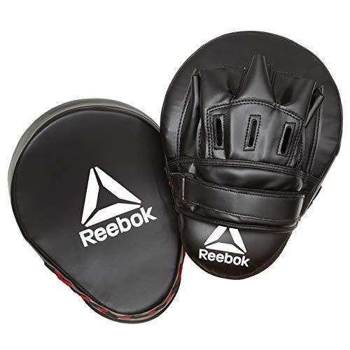 Manoplas de Boxeo Reebok