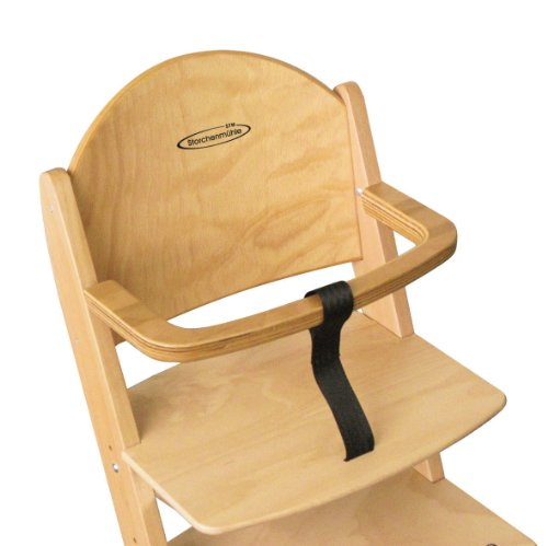 storchenmuhle-972121081119-barra-de-seguridad-trona-zii-color-madera-natural