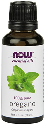 NOW-Foods-Oregano-Oil-1-ounce
