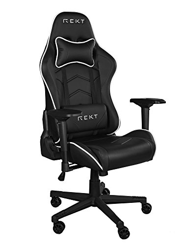 REKT GG1 TEAM8 Chaise