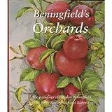 Beningfield's Orchards