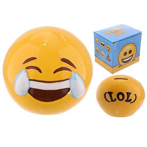a-collectionner-joy-qui-rit-pleurs-facebook-android-merveilleux-souvenirs-tirelire-cadeaux-pds