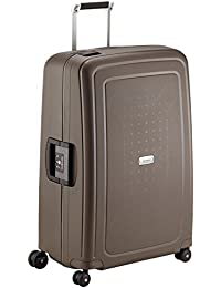 SAMSONITE S'Cure DLX Spinner