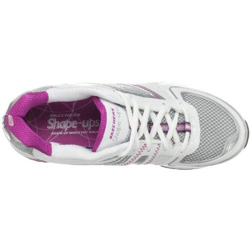 ... Skechers S2 Lite 12381 NVSL 0889766596a