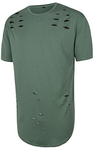 pizoff-unisex-hip-hop-urban-superlanges-t-shirt-in-stark-zerschlissener-optik-und-mit-rundem-saum-y1