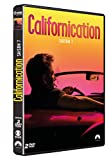 Californication - Saison 7 (dvd)