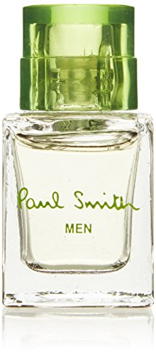 Paul Smith (Men) .17 oz / 5 ml Eau de toilette Splash mini New