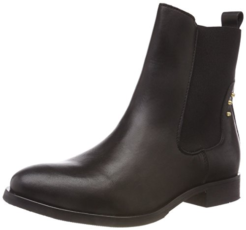 Shoe the Bear Marla, Chelsea Boots Femme