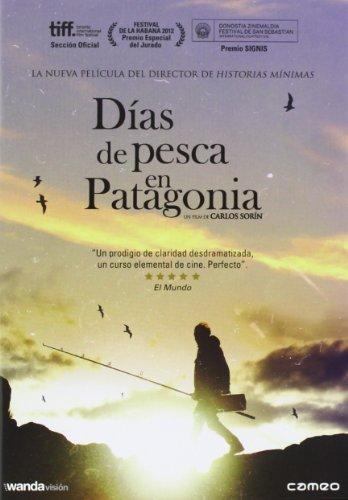 dias-de-pesca-en-patagonia-dvd