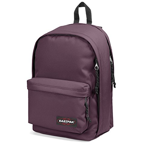 Eastpak Rucksack BACK TO WORK, 27 liter, Wine Tasting