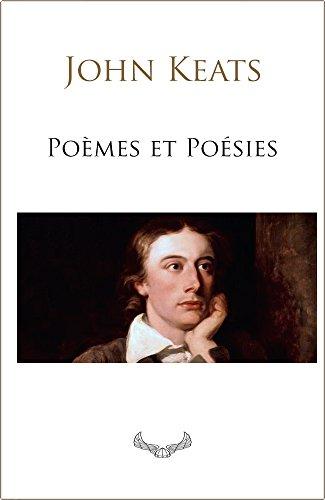 Poèmes et Poésies (French Edition)