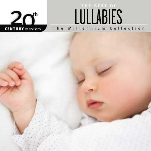 20th Century Masters Lullabies