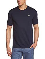 Lacoste - TH7618-00 - T-shirt Homme