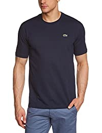 Lacoste Th7618, T-Shirt Homme